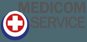 MediCom Service e.K.